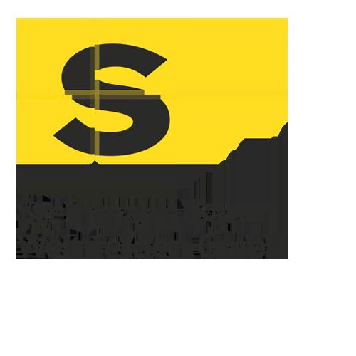 Logo Steinmann Bau GmbH